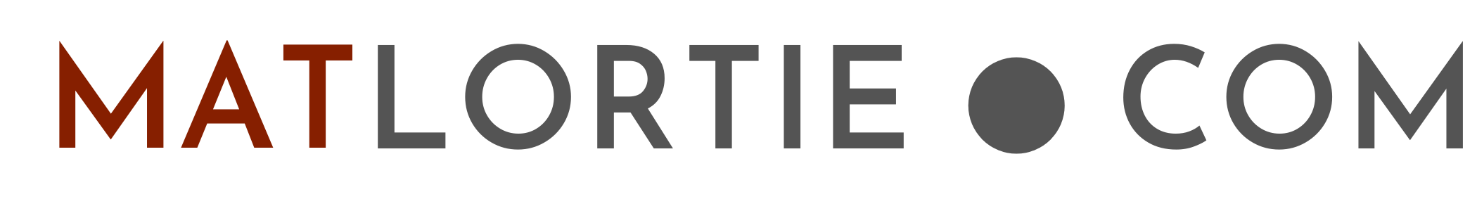Matlortie.com